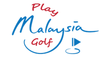 play_malaysia_golf