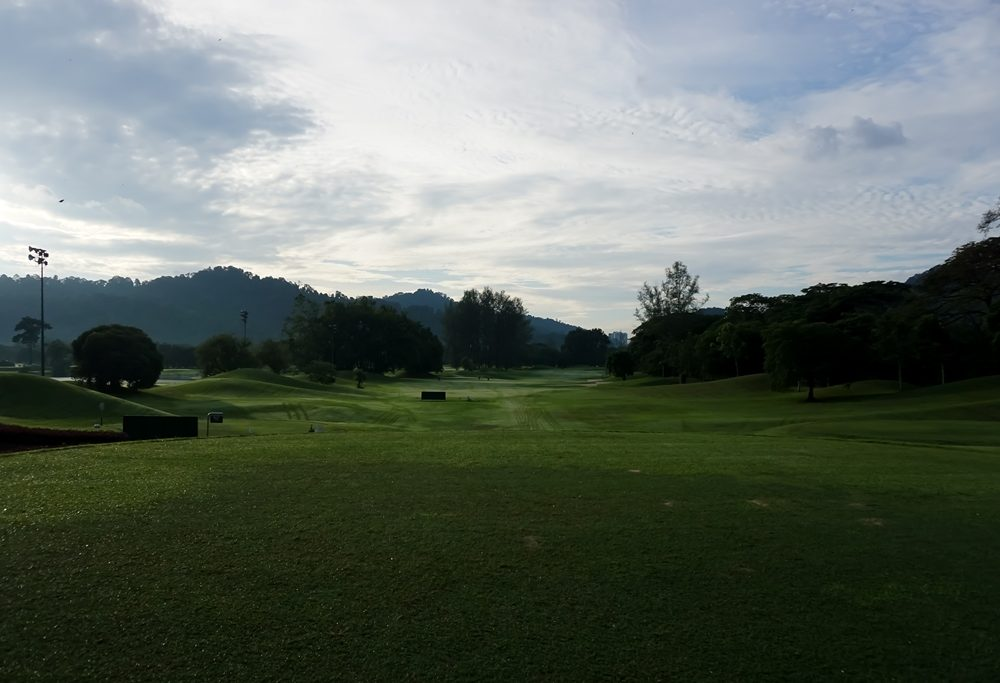 140916_TOC_GOLFCOURSE002